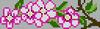 Alpha pattern #34228 variation #47504
