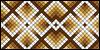 Normal pattern #36658 variation #47505