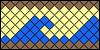 Normal pattern #22950 variation #47511