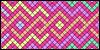 Normal pattern #10220 variation #47515