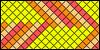 Normal pattern #2285 variation #47533