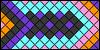 Normal pattern #17520 variation #47543