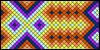 Normal pattern #27234 variation #47544