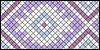 Normal pattern #38748 variation #47562