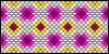 Normal pattern #17945 variation #47571