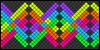Normal pattern #35257 variation #47572