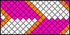 Normal pattern #26447 variation #47594