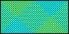 Normal pattern #554 variation #47596