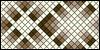 Normal pattern #30625 variation #47613