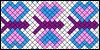 Normal pattern #38539 variation #47614
