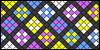 Normal pattern #39257 variation #47620