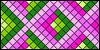 Normal pattern #31612 variation #47626
