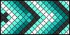 Normal pattern #35798 variation #47627