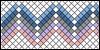 Normal pattern #36384 variation #47631