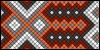 Normal pattern #27234 variation #47637