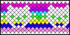 Normal pattern #24012 variation #47639