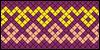 Normal pattern #38777 variation #47643