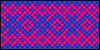 Normal pattern #34210 variation #47644
