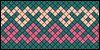 Normal pattern #38777 variation #47647