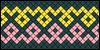 Normal pattern #38777 variation #47648