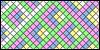 Normal pattern #30880 variation #47654