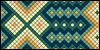 Normal pattern #27234 variation #47658