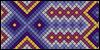 Normal pattern #27234 variation #47661