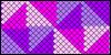 Normal pattern #668 variation #47666