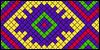 Normal pattern #38748 variation #47667