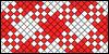 Normal pattern #21940 variation #47676