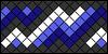 Normal pattern #38237 variation #47685
