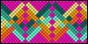 Normal pattern #35257 variation #47694