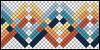 Normal pattern #35257 variation #47699