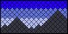 Normal pattern #23328 variation #47713