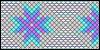 Normal pattern #37348 variation #47723