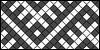 Normal pattern #33832 variation #47729