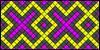 Normal pattern #39181 variation #47730