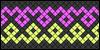 Normal pattern #38777 variation #47734
