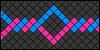 Normal pattern #37304 variation #47737