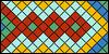 Normal pattern #17657 variation #47751