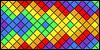 Normal pattern #39123 variation #47757