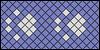Normal pattern #19101 variation #47768
