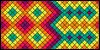 Normal pattern #28949 variation #47773