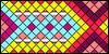 Normal pattern #29554 variation #47774