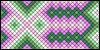 Normal pattern #27234 variation #47776