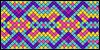 Normal pattern #39278 variation #47796
