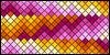 Normal pattern #39569 variation #47804