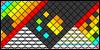 Normal pattern #35170 variation #47805