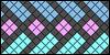 Normal pattern #8896 variation #47810