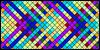 Normal pattern #27360 variation #47813
